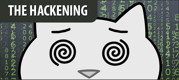 2016-06-05-hackening