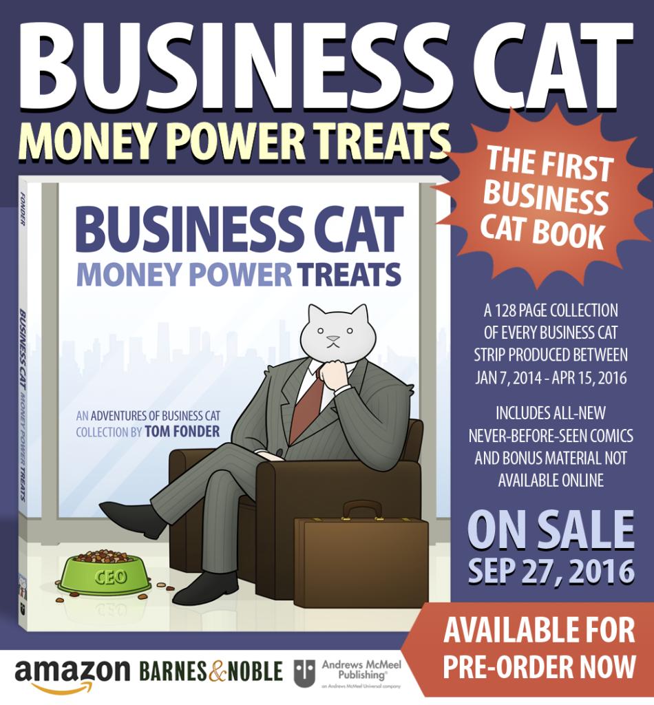 2016-07-11-bcat-book-mpt