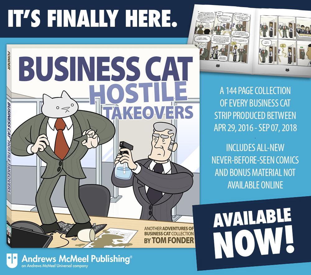 bcat-book-ht-promo2